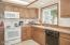 3553 SE Dune Ave., Lincoln City, OR 97367 - U Kitchen - View 1 (1280x850)