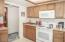 3553 SE Dune Ave., Lincoln City, OR 97367 - U Kitchen - View 2 (1280x850)