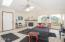 3553 SE Dune Ave., Lincoln City, OR 97367 - U Living Room - View 2 (1280x850)