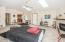 3553 SE Dune Ave., Lincoln City, OR 97367 - U Living Room - View 3 (1280x850)
