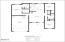 LT47 Lahaina Loop Rd, Pacific City, OR 97135 - PS-LT47-Rendering-Floor Plan