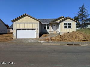 LT47 Lahaina Loop Rd, Pacific City, OR 97135 - Lot 47