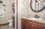 5201 SW Hwy 101, 101, Lincoln City, OR 97367 - Bathroom - View 1