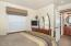 5201 SW Hwy 101, 101, Lincoln City, OR 97367 - Bedroom 1 - View 3