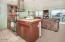 5201 SW Hwy 101, 101, Lincoln City, OR 97367 - Kitchen - View 2