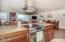 5201 SW Hwy 101, 101, Lincoln City, OR 97367 - Kitchen - View 3
