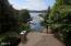 2190 NE Indian Shores Dr, Lincoln City, OR 97367-3128 - 2190 NE Indian Shores Dr (9)