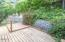 2440 SW Anchor Ave, Lincoln City, OR 97367 - Backyard - View 1 (1280x850)