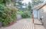 2440 SW Anchor Ave, Lincoln City, OR 97367 - Backyard - View 2 (1280x850)