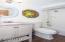 2440 SW Anchor Ave, Lincoln City, OR 97367 - Bathroom #1 (850x1280)