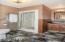 2440 SW Anchor Ave, Lincoln City, OR 97367 - Bathroom #2 (850x1280)