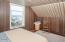 2440 SW Anchor Ave, Lincoln City, OR 97367 - Bedroom 1 - View 2 (1280x850)