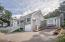 2440 SW Anchor Ave, Lincoln City, OR 97367 - Exterior - View 1 (1280x850)