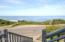 2440 SW Anchor Ave, Lincoln City, OR 97367 - Extra Lot (1280x850)