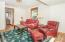 2440 SW Anchor Ave, Lincoln City, OR 97367 - Family Room - View 1 (1280x850)