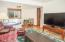 2440 SW Anchor Ave, Lincoln City, OR 97367 - Family Room - View 2 (1280x850)