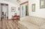 2440 SW Anchor Ave, Lincoln City, OR 97367 - Hallway Sitting Area (1280x850)