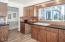 2440 SW Anchor Ave, Lincoln City, OR 97367 - Kitchen - View 1 (1280x850)