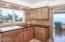 2440 SW Anchor Ave, Lincoln City, OR 97367 - Kitchen - View 2 (1280x850)
