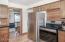 2440 SW Anchor Ave, Lincoln City, OR 97367 - Kitchen - View 3 (1280x850)