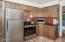 2440 SW Anchor Ave, Lincoln City, OR 97367 - Kitchen - View 4 (1280x850)