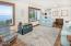 2440 SW Anchor Ave, Lincoln City, OR 97367 - Living Room - View 2 (1280x850)