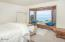 2440 SW Anchor Ave, Lincoln City, OR 97367 - Master Bedroom - View 1 (1280x850)
