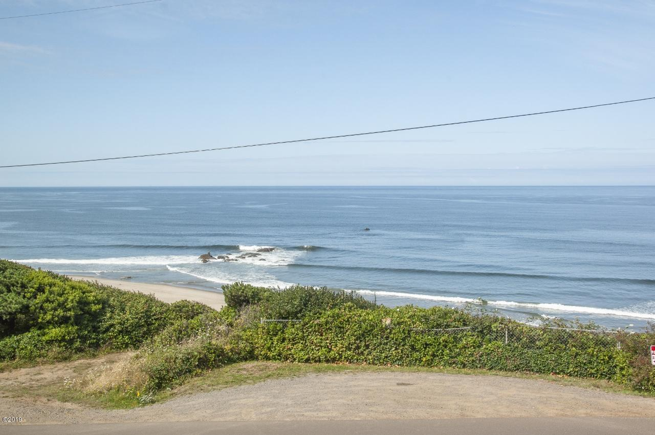 2440 SW Anchor Ave, Lincoln City, OR 97367 - Ocean View #1 (1280x850)