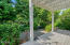 93 Oceanview St, Depoe Bay, OR 97341 - Front Porch
