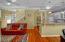 93 Oceanview St, Depoe Bay, OR 97341 - Great Room