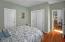 93 Oceanview St, Depoe Bay, OR 97341 - Master Bedroom