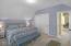 93 Oceanview St, Depoe Bay, OR 97341 - Bedroom 2