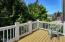 93 Oceanview St, Depoe Bay, OR 97341 - Upper Deck