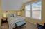 93 Oceanview St, Depoe Bay, OR 97341 - Bedroom 3