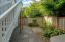93 Oceanview St, Depoe Bay, OR 97341 - Backyard