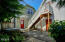 93 Oceanview St, Depoe Bay, OR 97341 - North Exterior