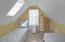 93 Oceanview St, Depoe Bay, OR 97341 - Carriage Room