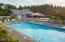 4175 Hwy 101, J-3, Depoe Bay, OR 97341 - 6 Pool