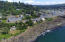 LOT 3300 Williams, Depoe Bay, OR 97231 - 10