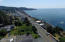 LOT 2800 Williams, Depoe Bay, OR 97231 - 1
