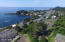 LOT 2800 Williams, Depoe Bay, OR 97231 - 5