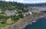 LOT 2800 Williams, Depoe Bay, OR 97231 - 10