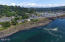 LOT 2800 Williams, Depoe Bay, OR 97231 - 12