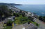 LOT 3100 Williams, Depoe Bay, OR 97231 - 2