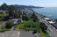 LOT 3100 Williams, Depoe Bay, OR 97231 - 8