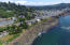 LOT 3100 Williams, Depoe Bay, OR 97231 - 11