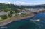 LOT 3200 Williams, Depoe Bay, OR 97231 - 12