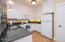 2775 SW Beach Ave, Lincoln City, OR 97367 - Kitchen (2)