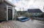 2775 SW Beach Ave, Lincoln City, OR 97367 - Inset Hot tub