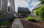 2775 SW Beach Ave, Lincoln City, OR 97367 - Easy Care Side Yard